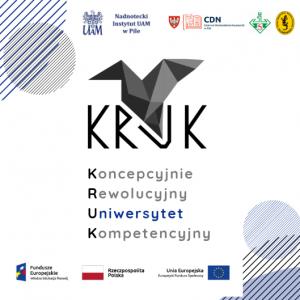 Ruszyła rekrutacja na II edycję szkoleń dla uczniów ze szkół północnej Wielkopolski
