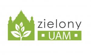 Nadnotecki Instytut UAM w Pile zwycięzcą II edycji prestiżowego Konkursu IDEAMU!